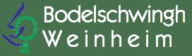 Bodelschwingh-Heim gGmbH Weinheim